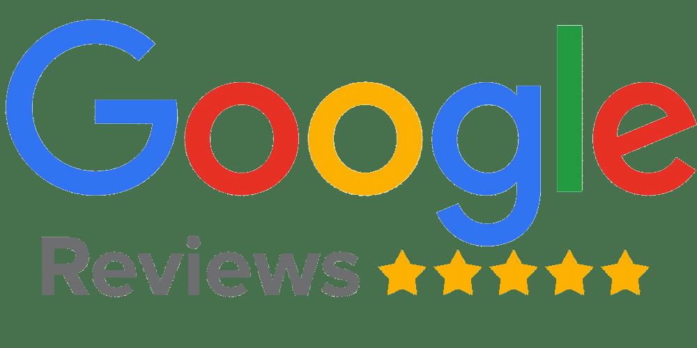 Google-Reviews-transparent
